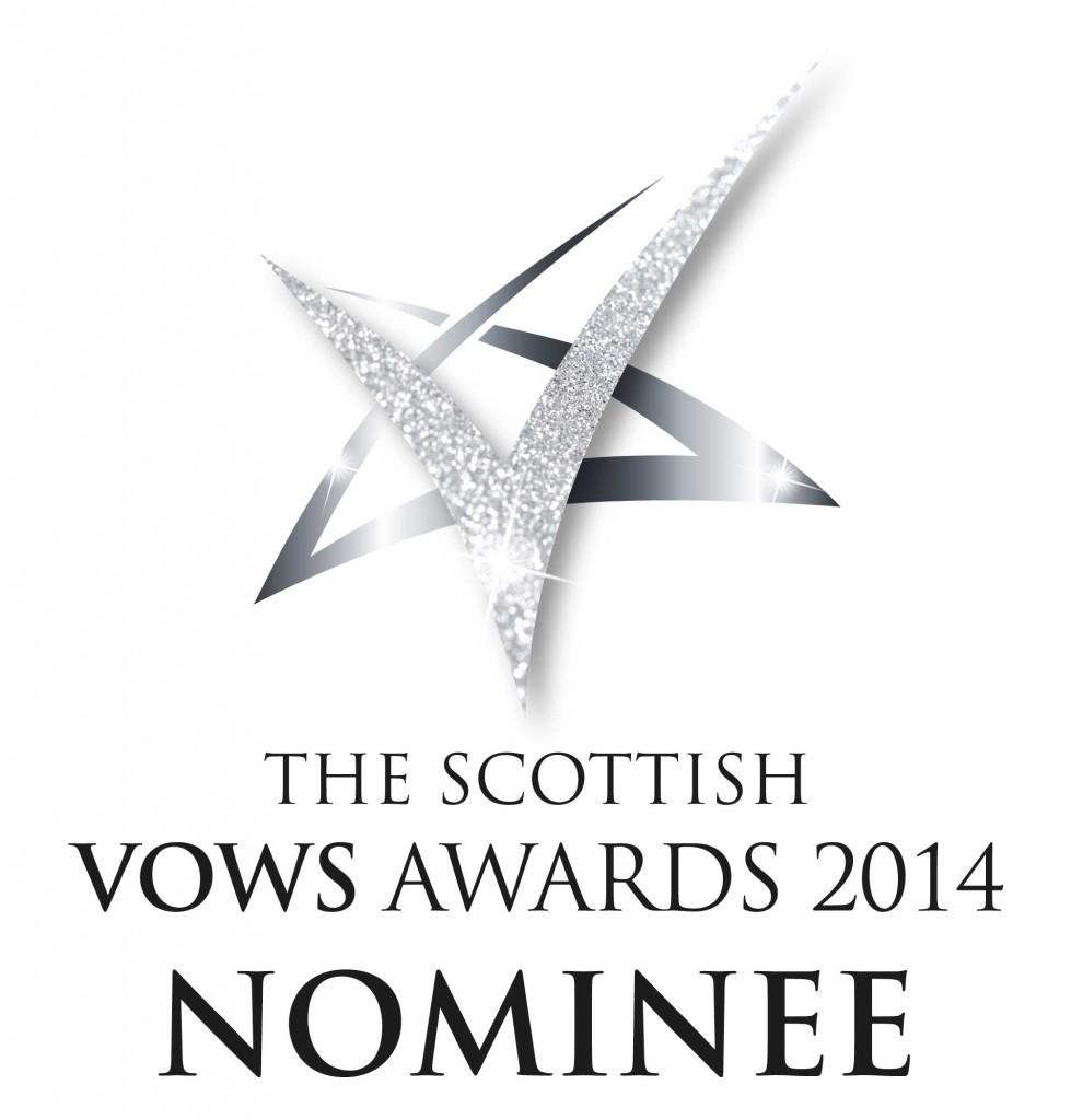 Vows Awards 2014