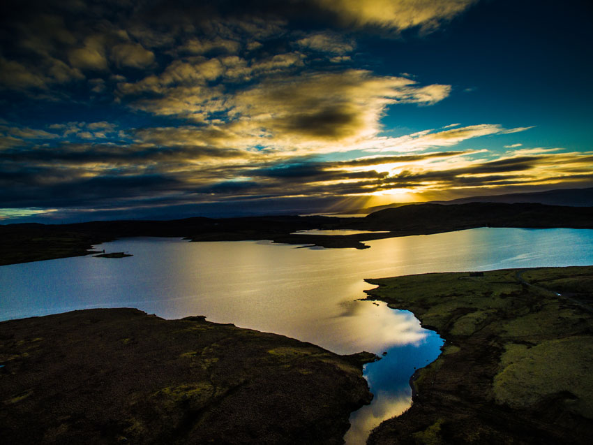 Aerial-Photography-LochThom