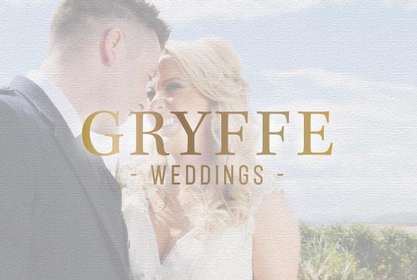 Our Work Gryffe Weddings Gryffe Studios