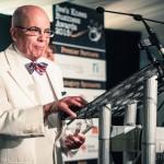 Bee's Knees Awards
