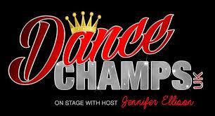 Dance Champs UK