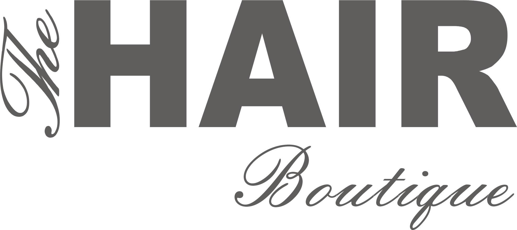 Hair Boutique Renfrew