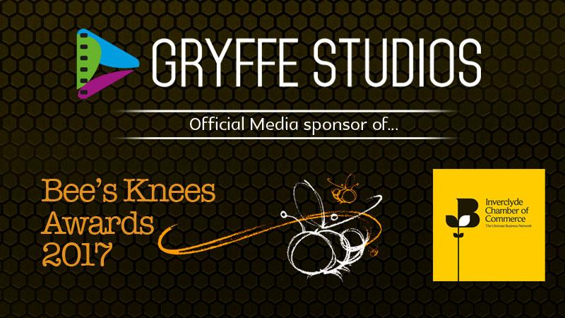 Bees Knees Awards