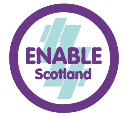 Enable Scotland Charity Video