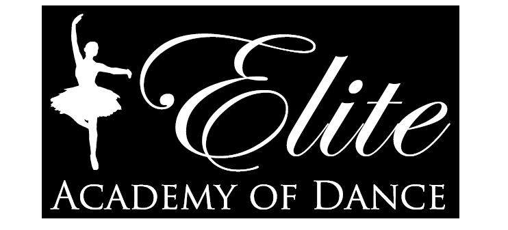 Elite Academy of Dance Gryffe Studios