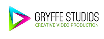 Gryffe Studios Video Production