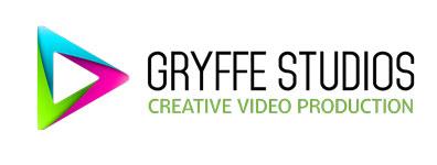 Gryffe Studios Video Production