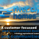 River Clyde Homes - 10th Anniversary Video