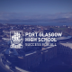 Port Glasgow High School - CLEAR Promotional Video