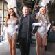 Dance Champs 2018 - Louis Spence - Dane Bates - Event Video