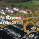 Inverclyde Chamber - Bees Knees Awards 2018 - Highlights