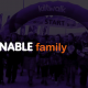Enable Scotland - Who We Are - Charity Video